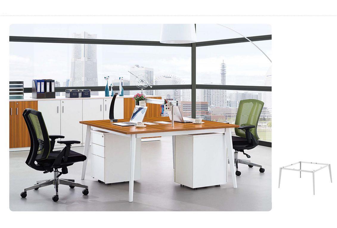10 xu hướng thiết kế văn phòng làm việc hiện đại